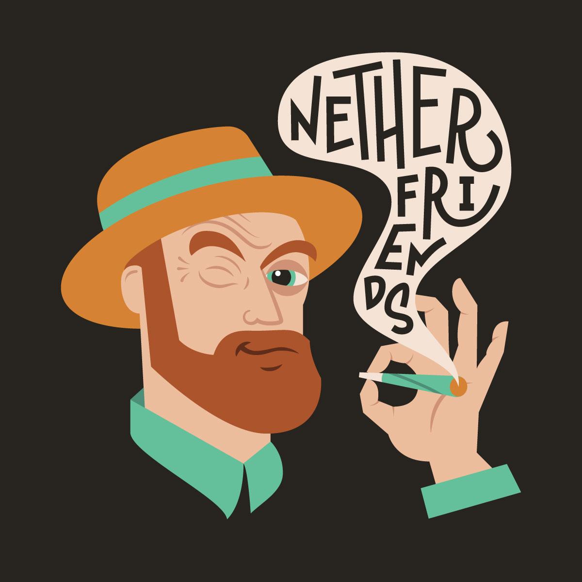 netherfriends-illustration-no-pattern