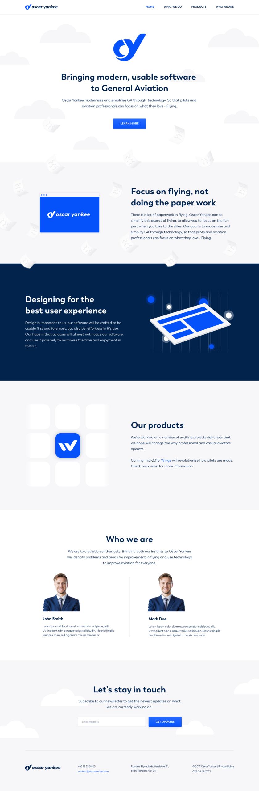 oy-homepage-portfolio
