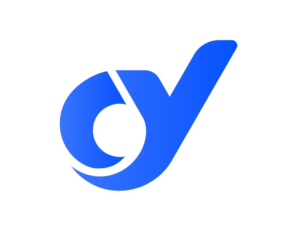 oy-logo-5