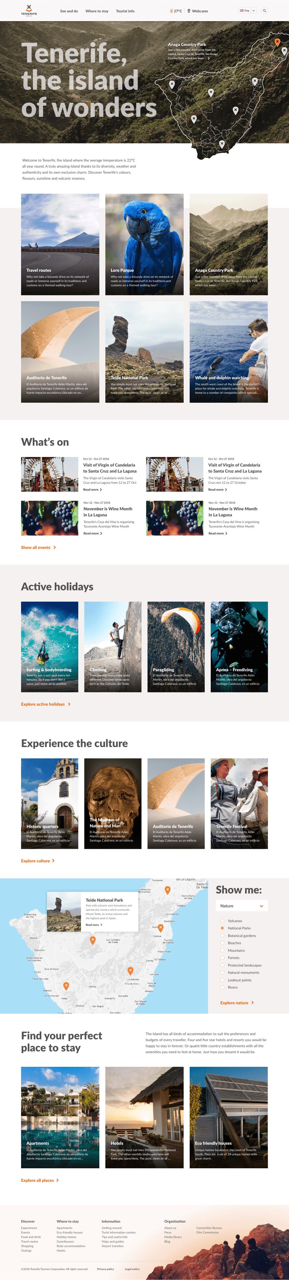 1. Homepage-min