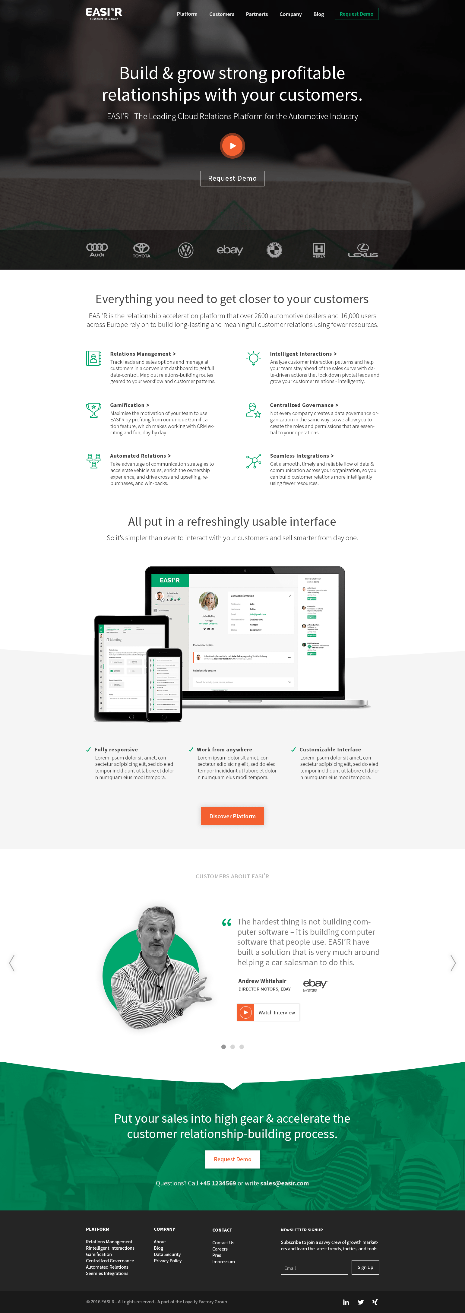homepage-2016-min (1)