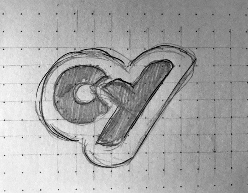 oy-logo-sketch-01