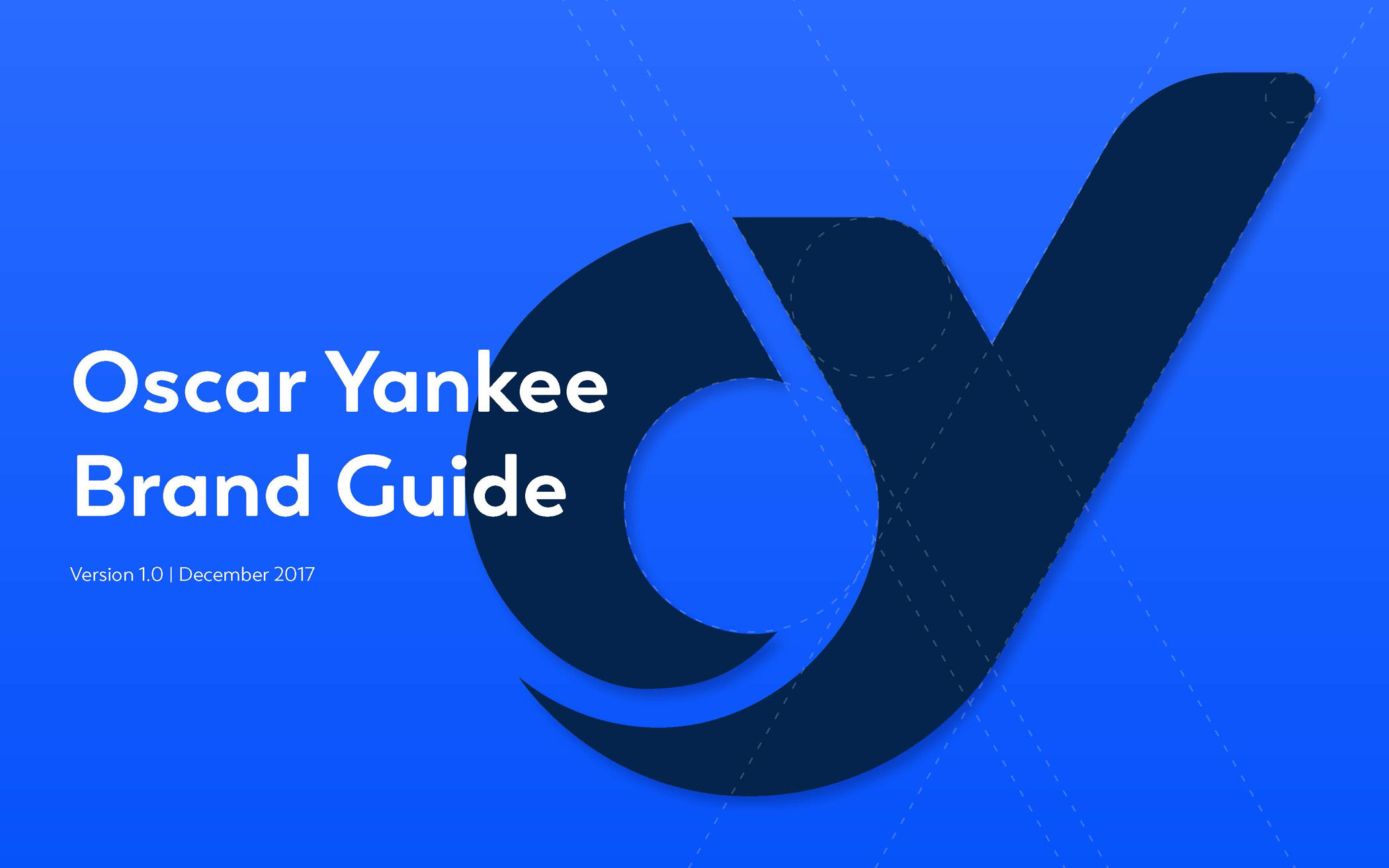 oy_brand_guide_Page_01-01