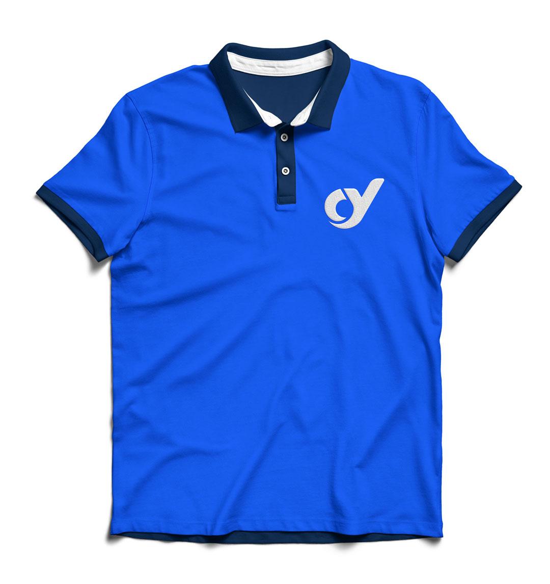 t-shirt-oy-1-01