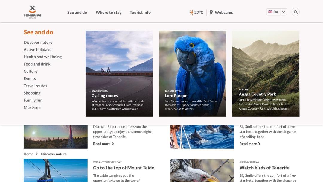 tenerife-web-menu-01-min-min-min