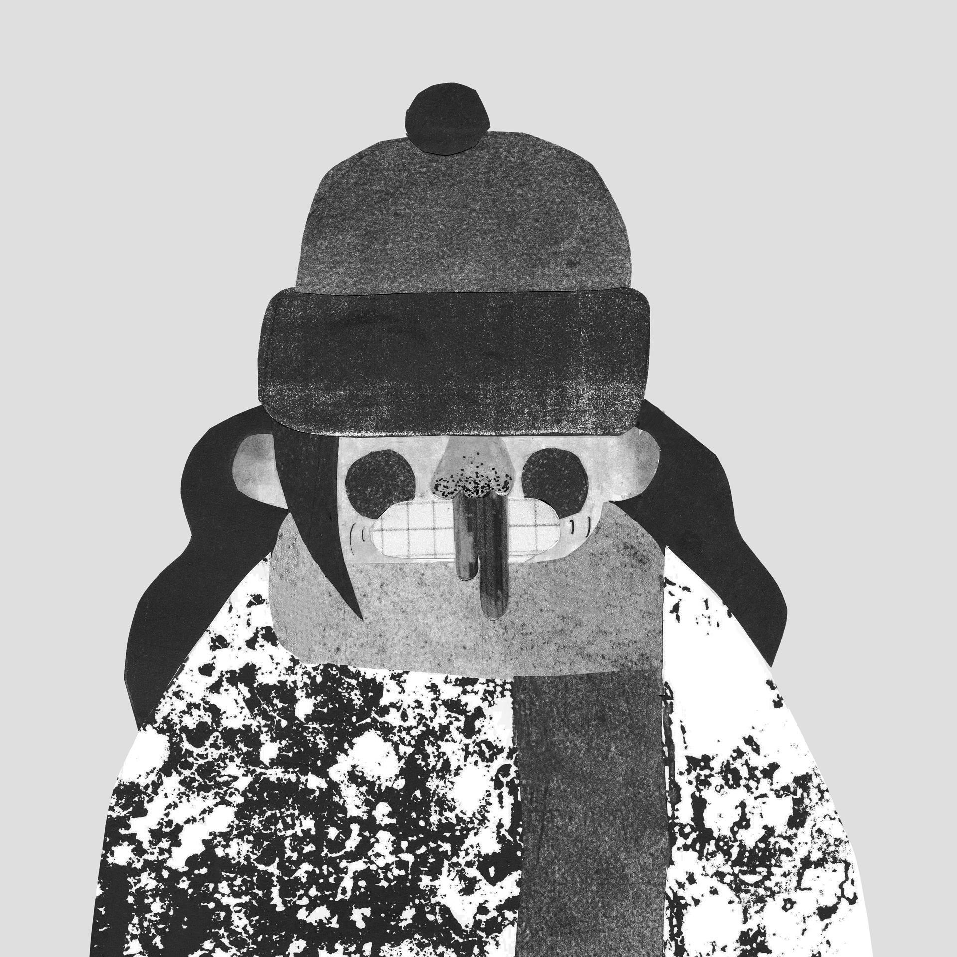 cold-collage-square-01
