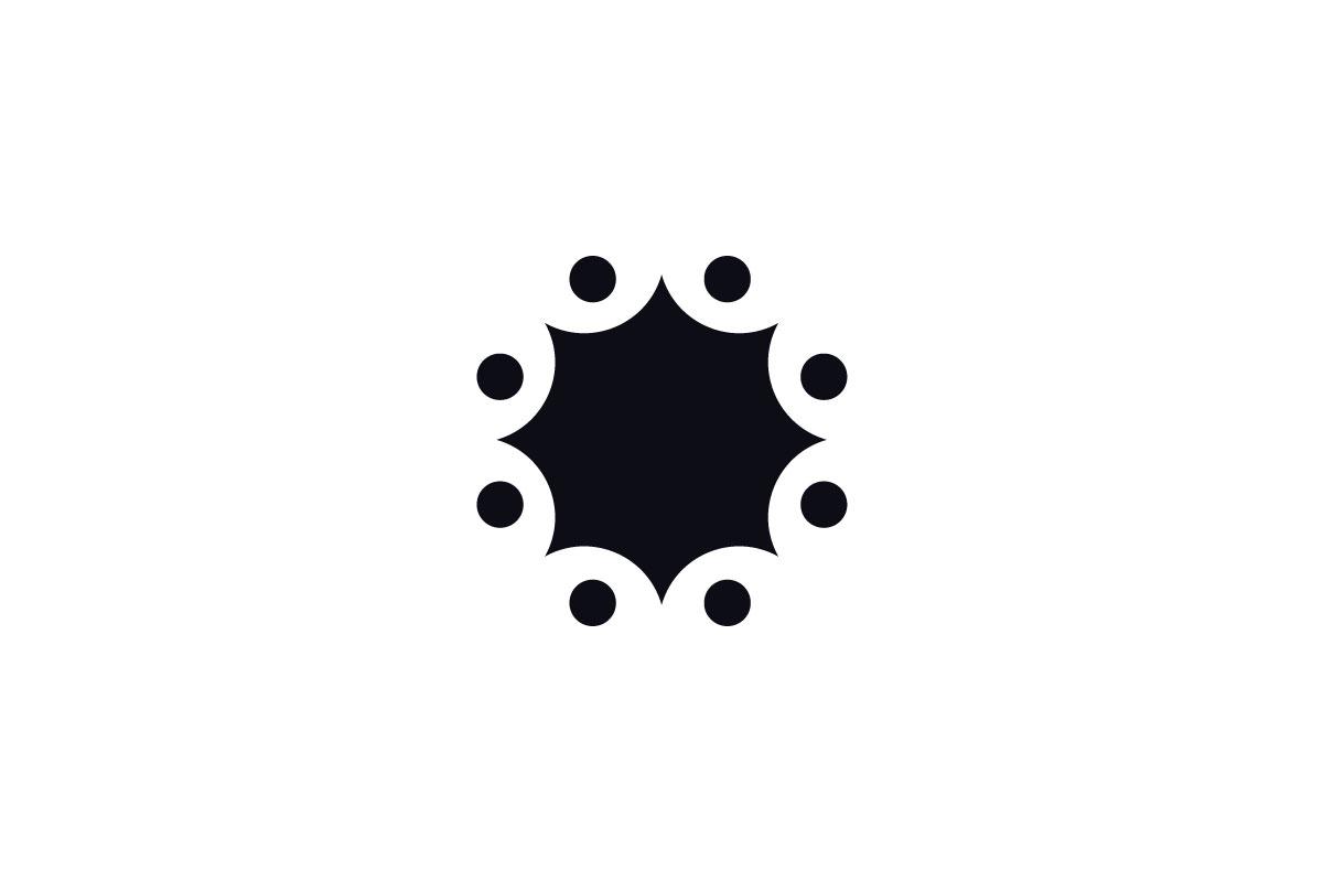 portfolio-logo-MK-1200×800-01