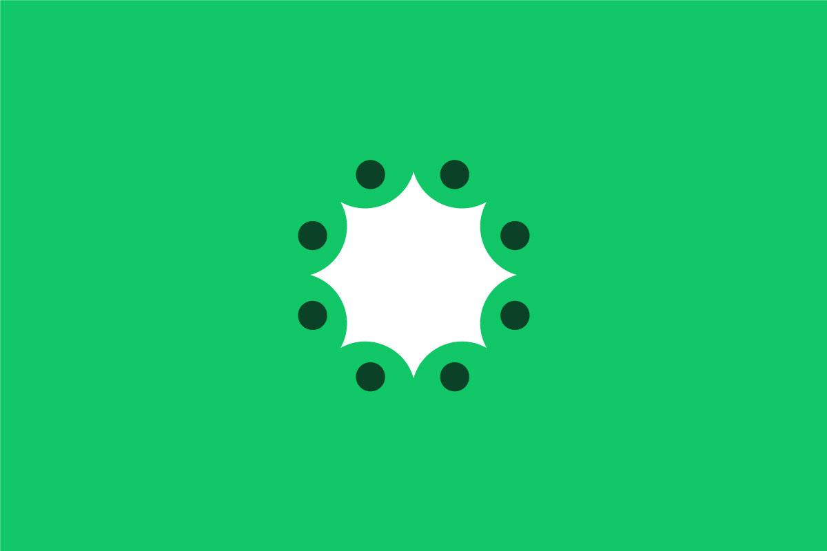 portfolio-logo-MK-1200×800-02