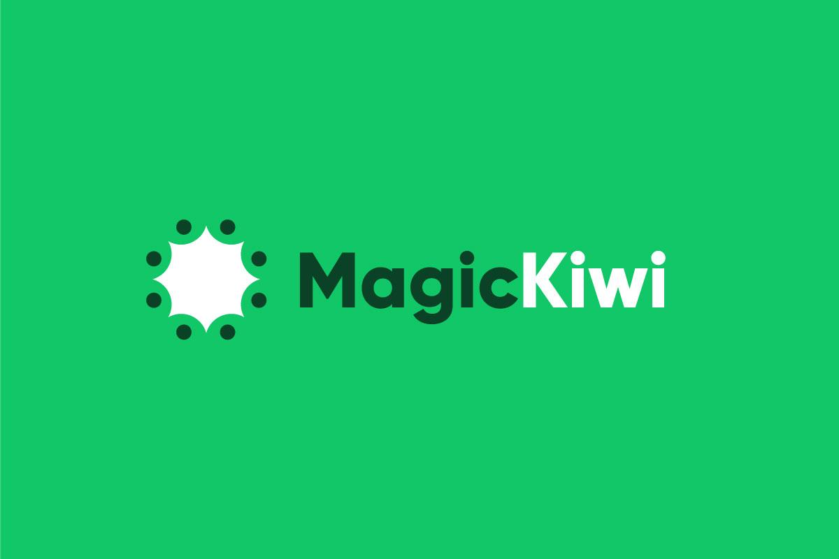 portfolio-logo-MK-1200×800-03