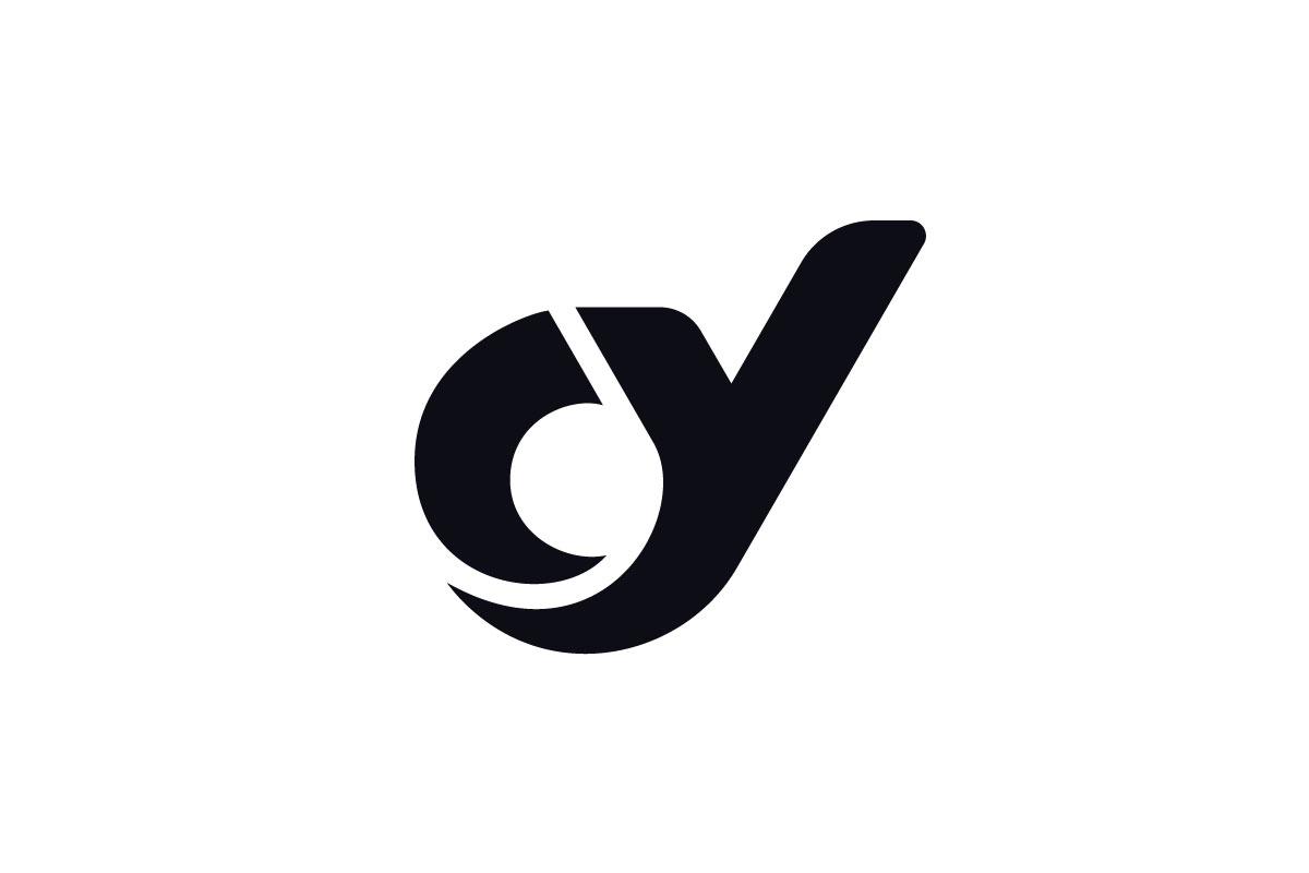portfolio-logo-OY-1200×800-01
