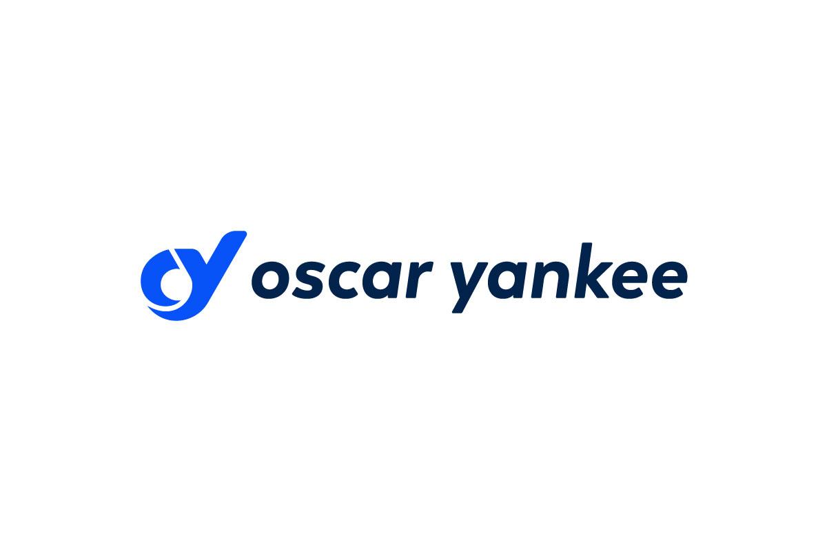 portfolio-logo-OY-1200×800-02