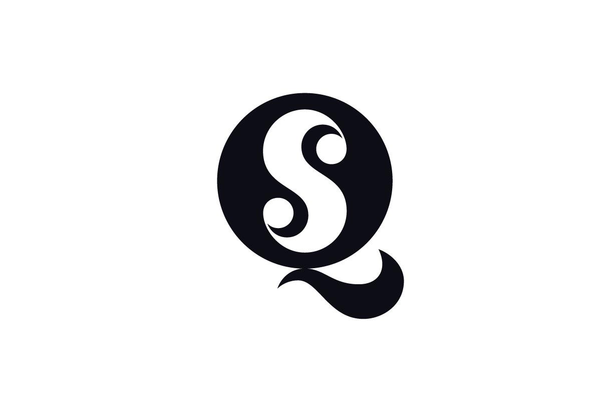 portfolio-logo-Qs-1200×800-01