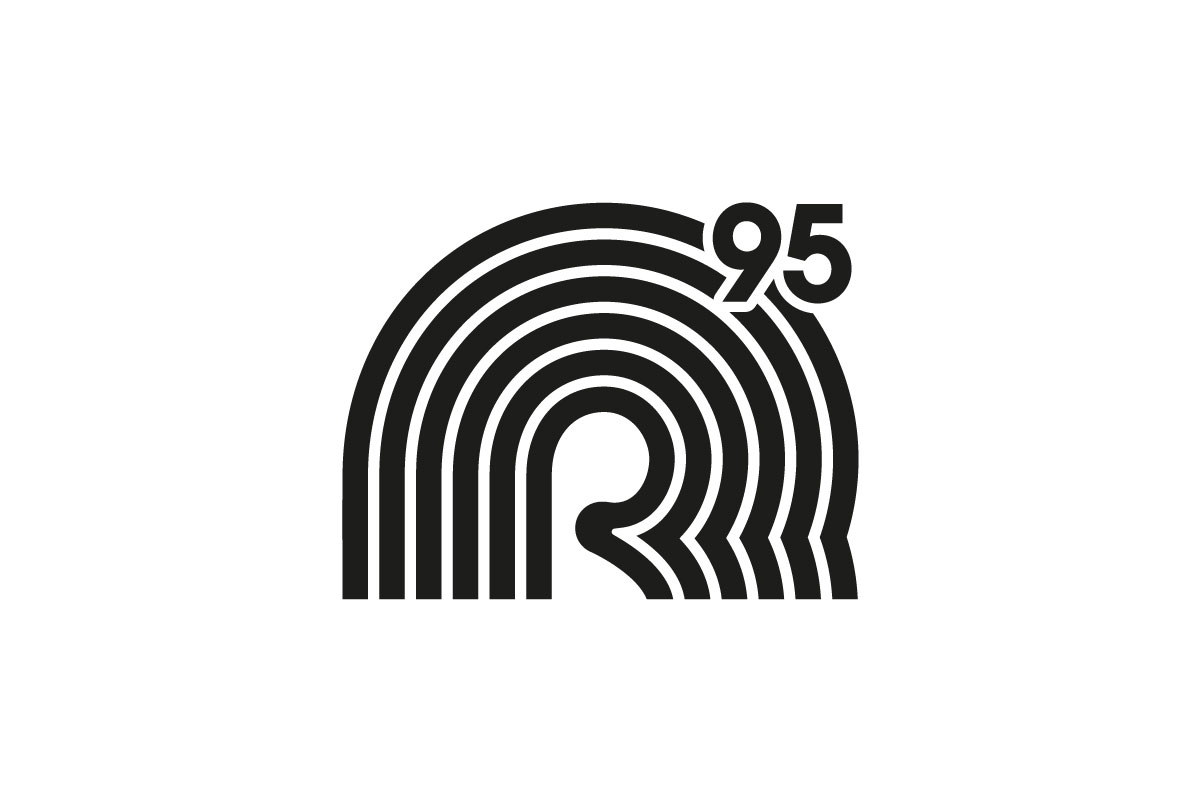 portfolio-logo-rainbow95-1200×800-01