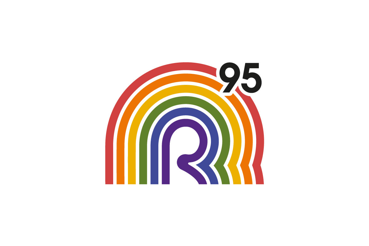 portfolio-logo-rainbow95-1200×800-02