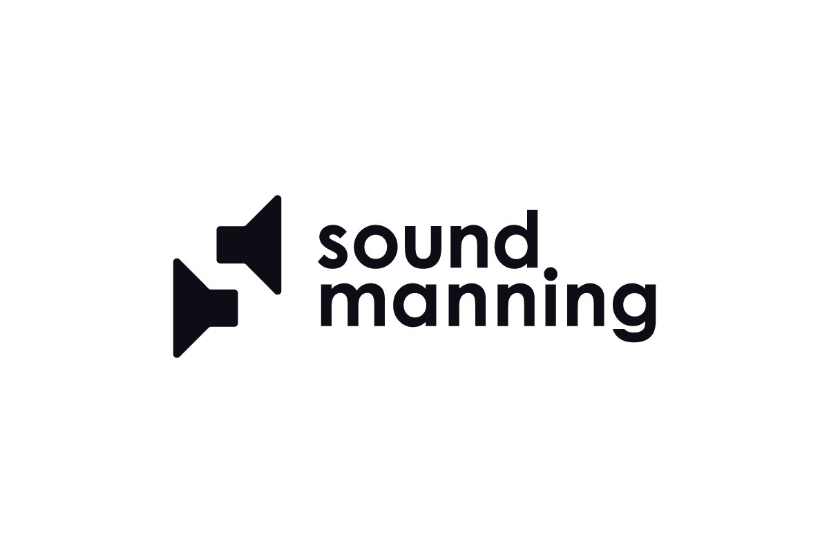 portfolio-logo-sound_manning-1200×800-01