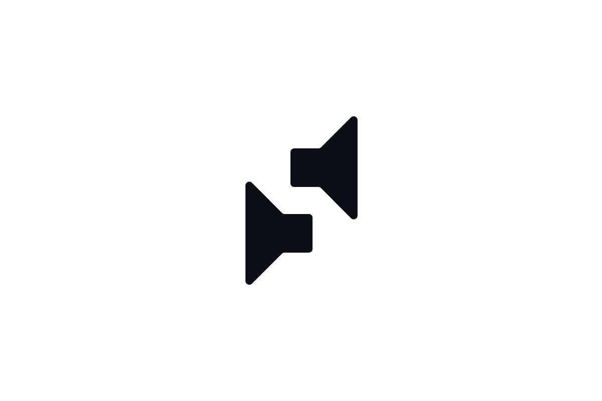 portfolio-logo-sound_manning-1200×800-02