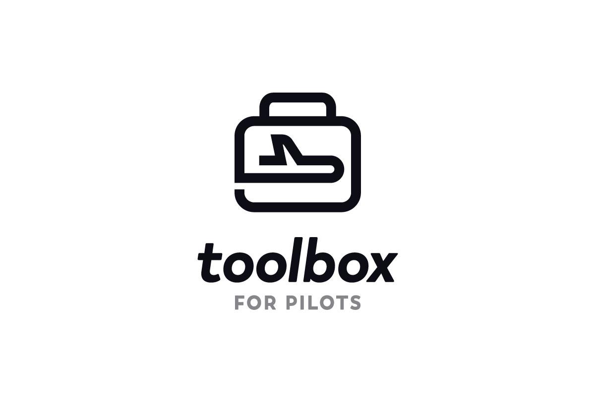 portfolio-logo-toolbox-1200×800-01
