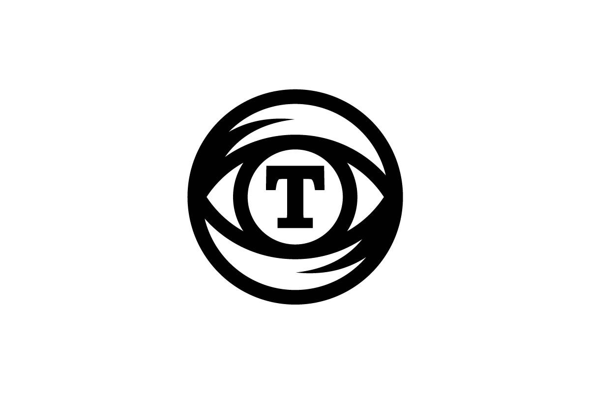 portfolio-logo-typespotting-1200×800-01