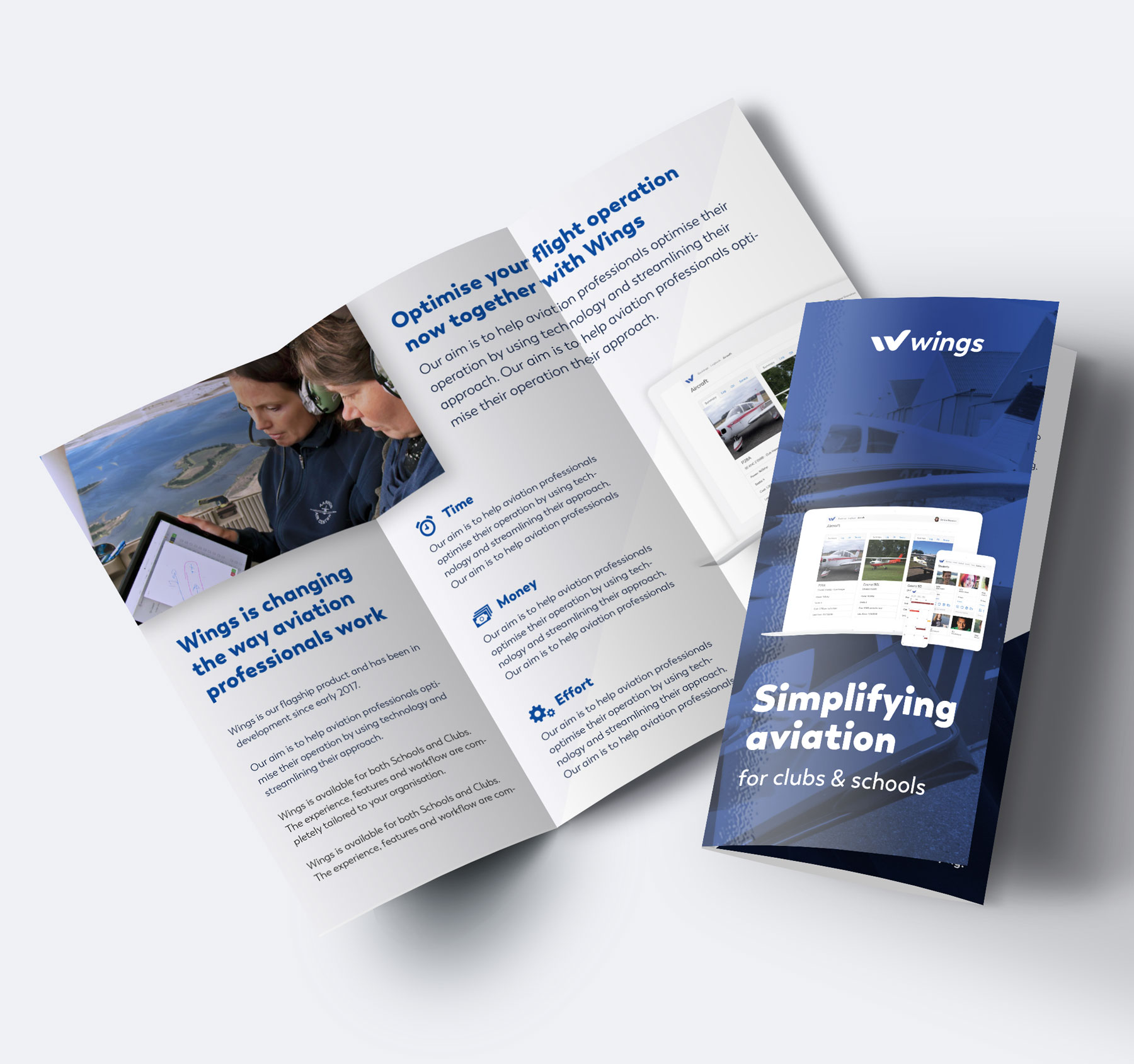 Wings-brochure-mobile-02