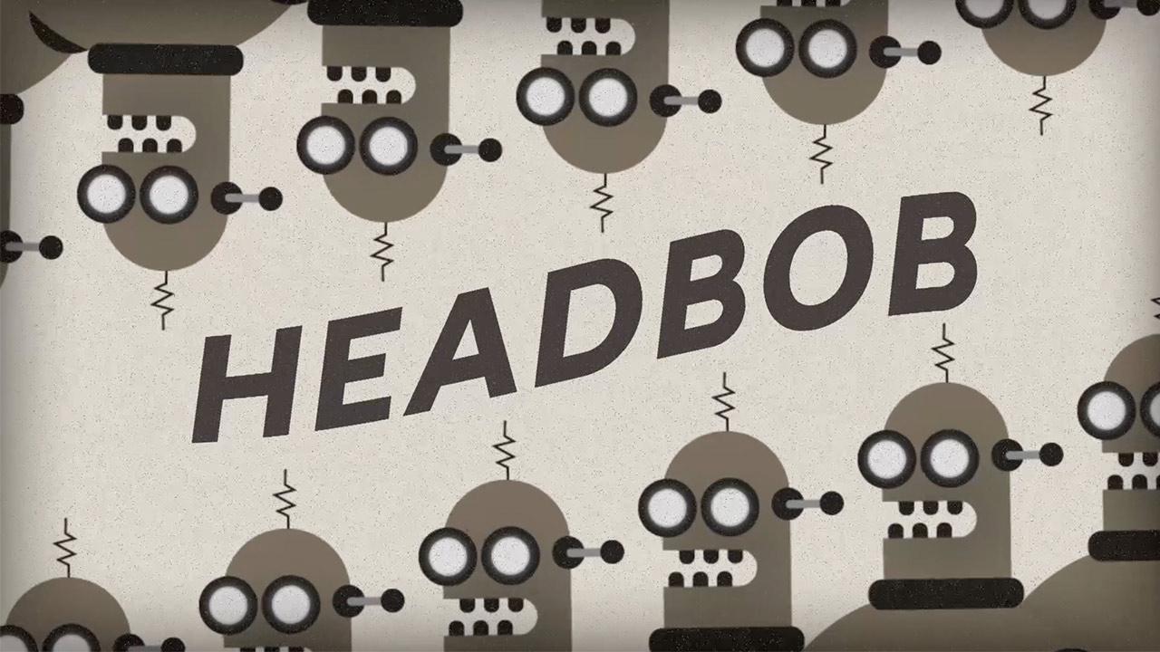headbob-thumbnail