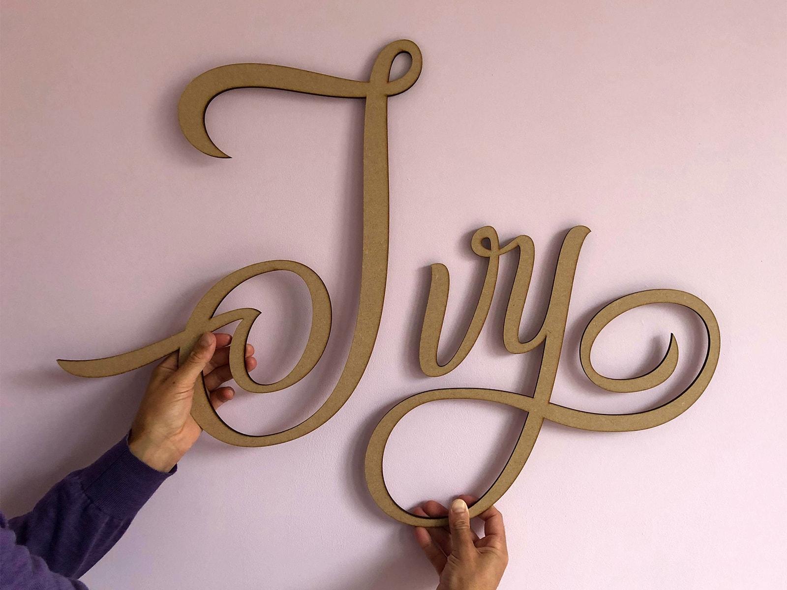 ivy-laser-cut-01-min