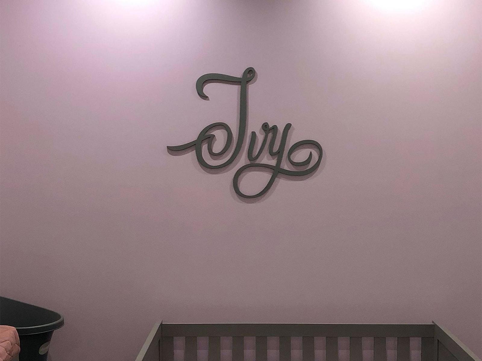 ivy-room-sign-01-min