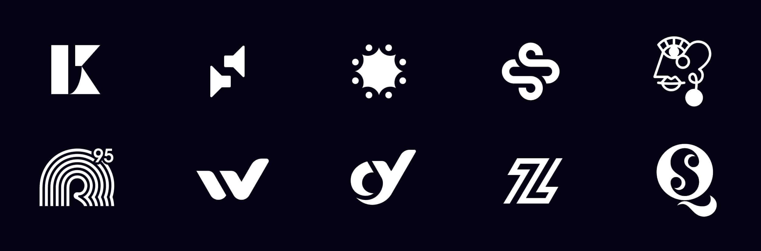 logofolio-header-02-min