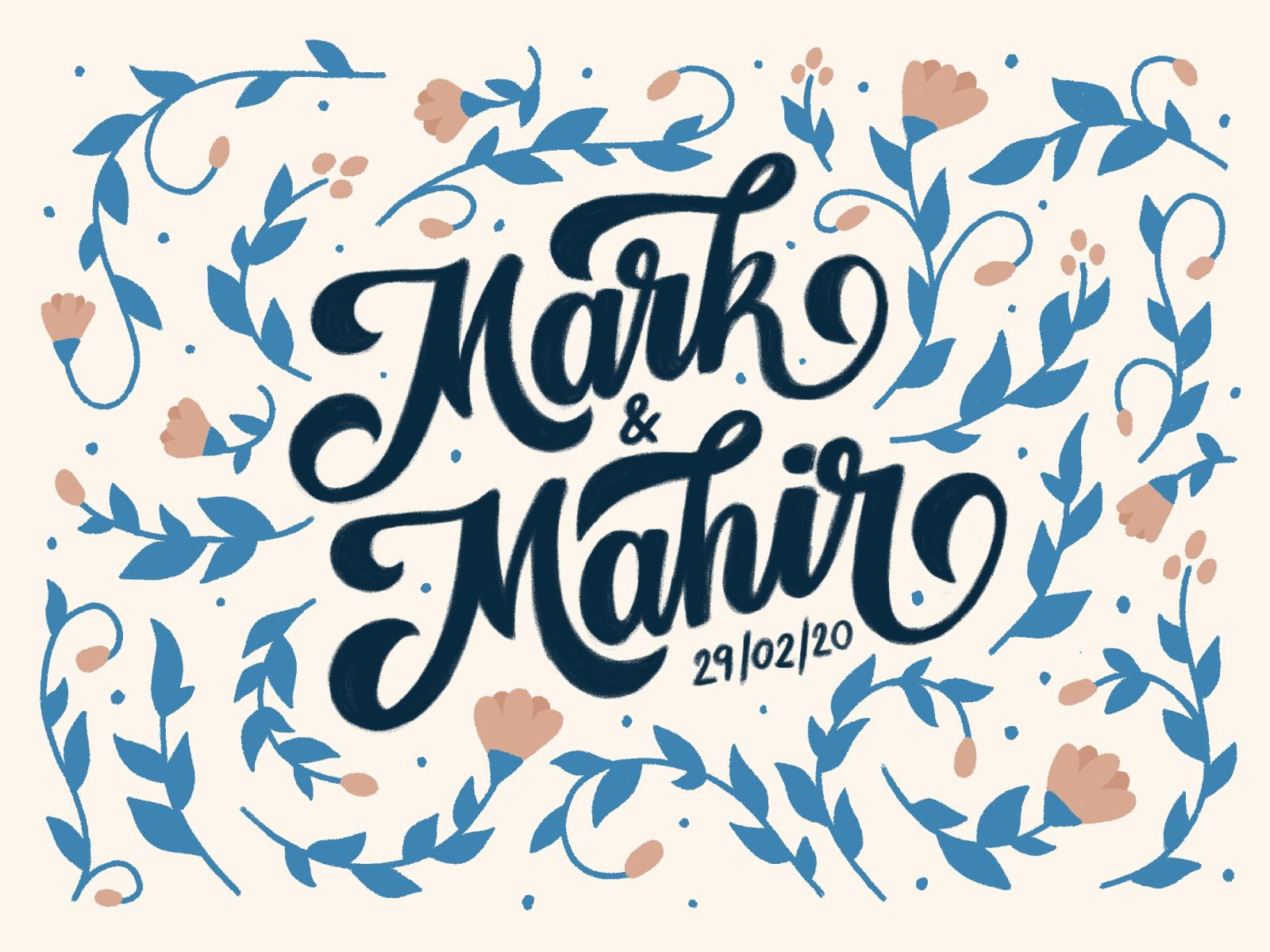 mark-mahir-dribble 01-min
