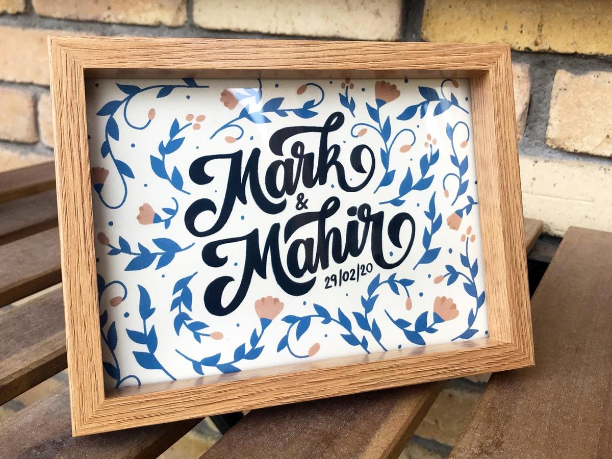 mark-mahir-pic-01-min