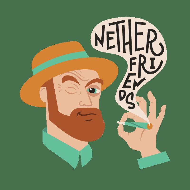 netherfriends-illustration-no-pattern-min
