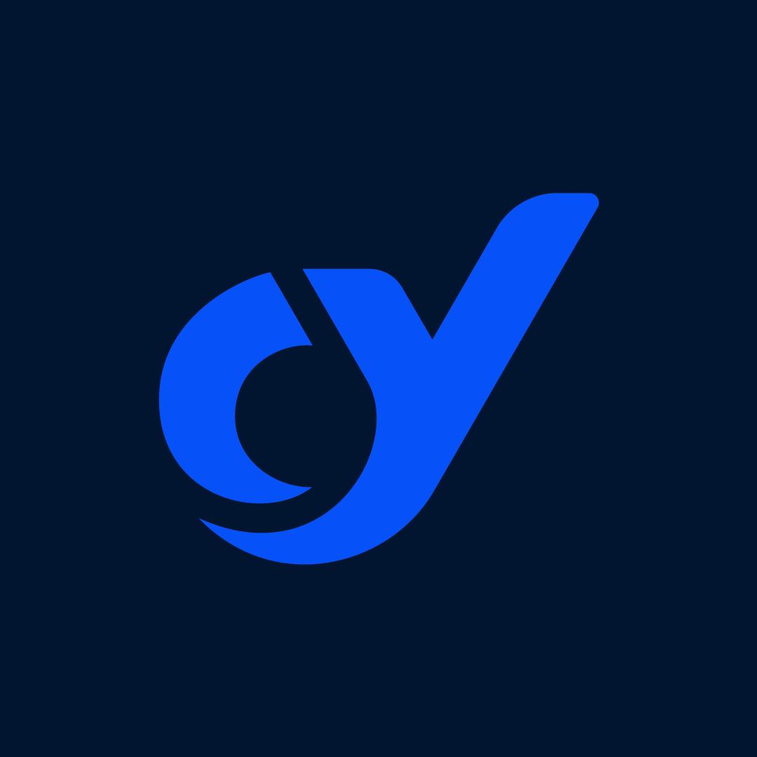 oy-logo-01
