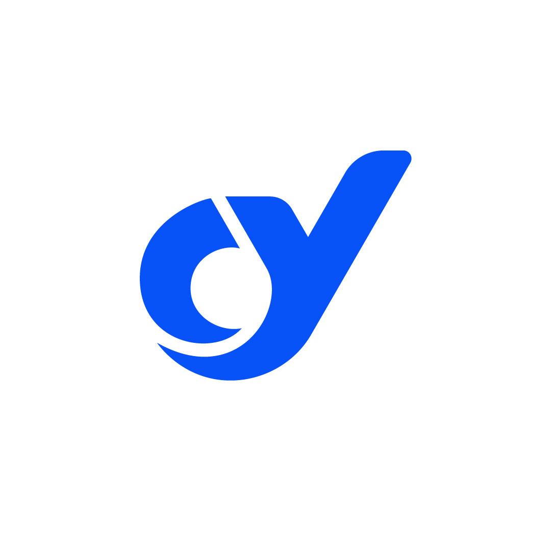 oy-logo-04