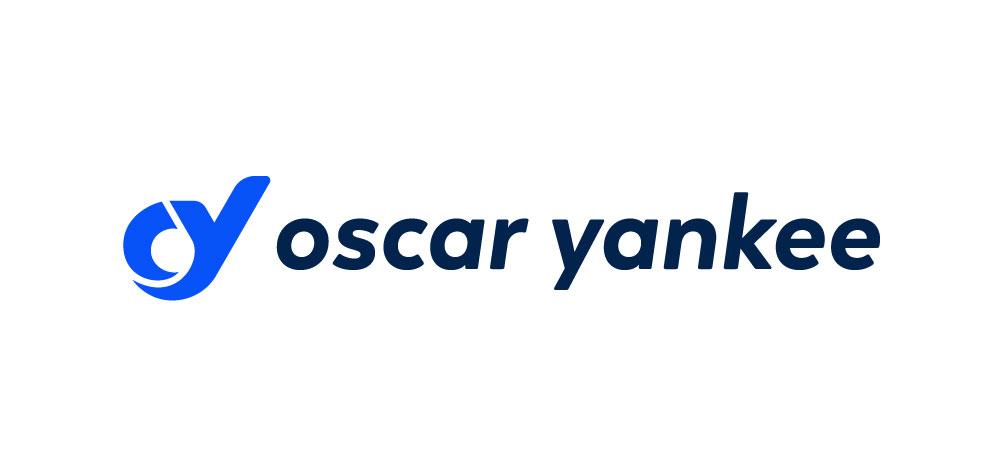 oy-logo-08