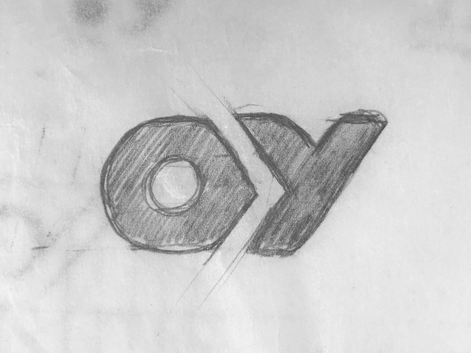 oy-sketch-02