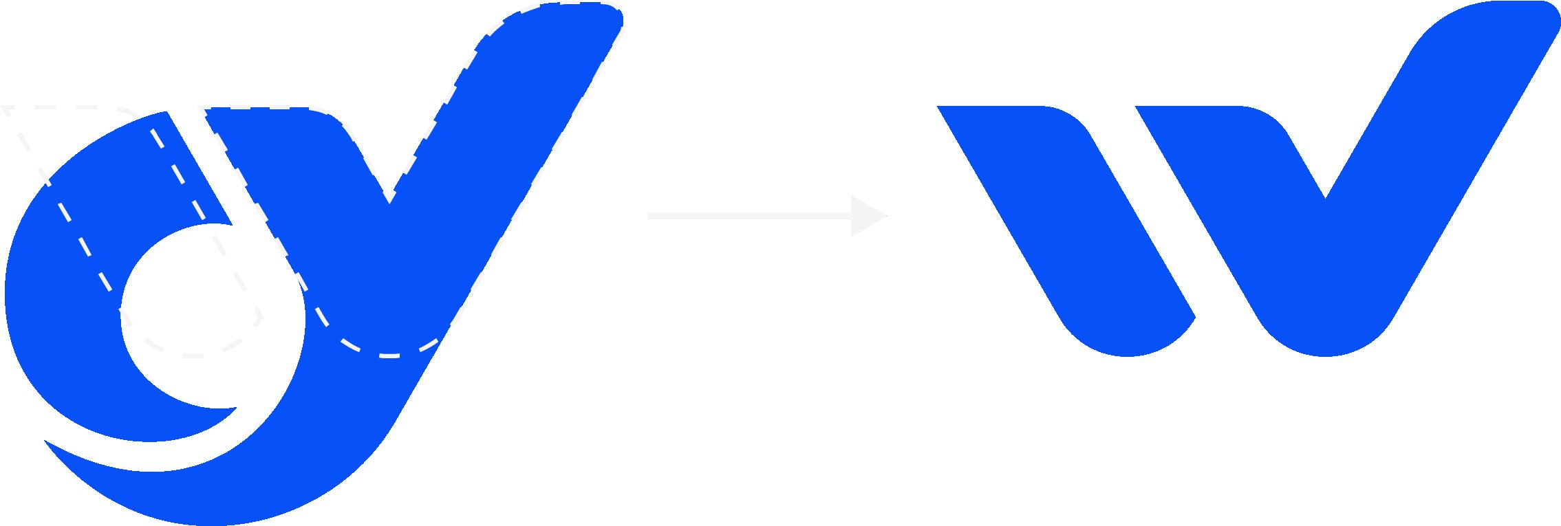 oy-wings-logo-build-01