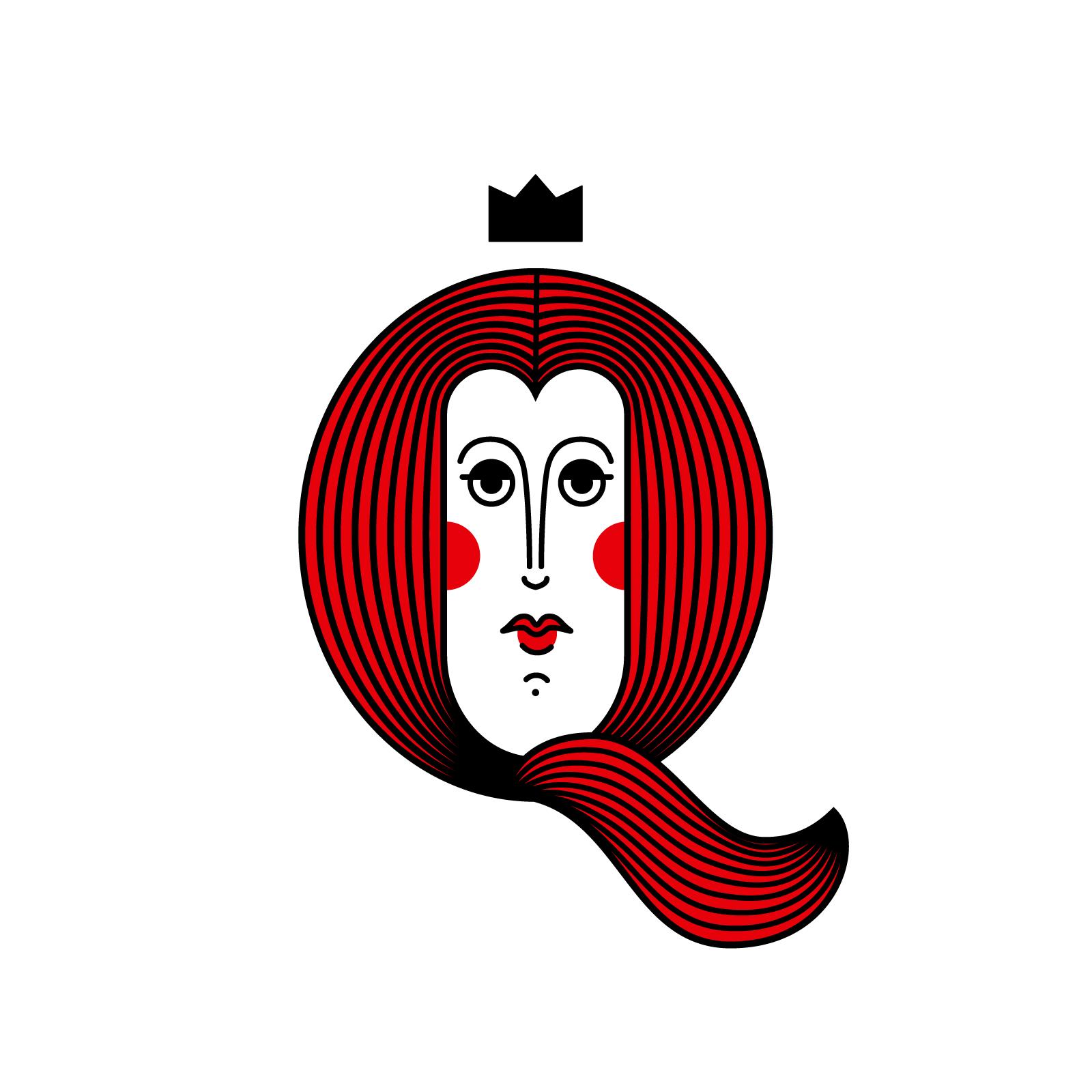 q-queen5