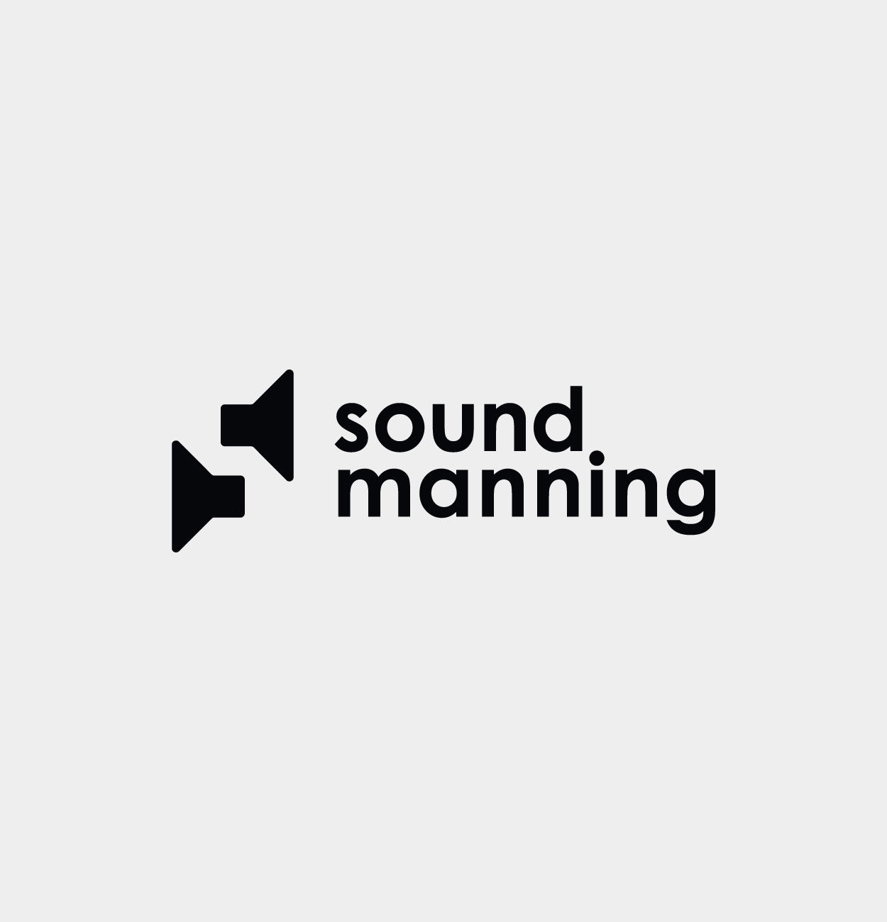 sound-manning-logo-01
