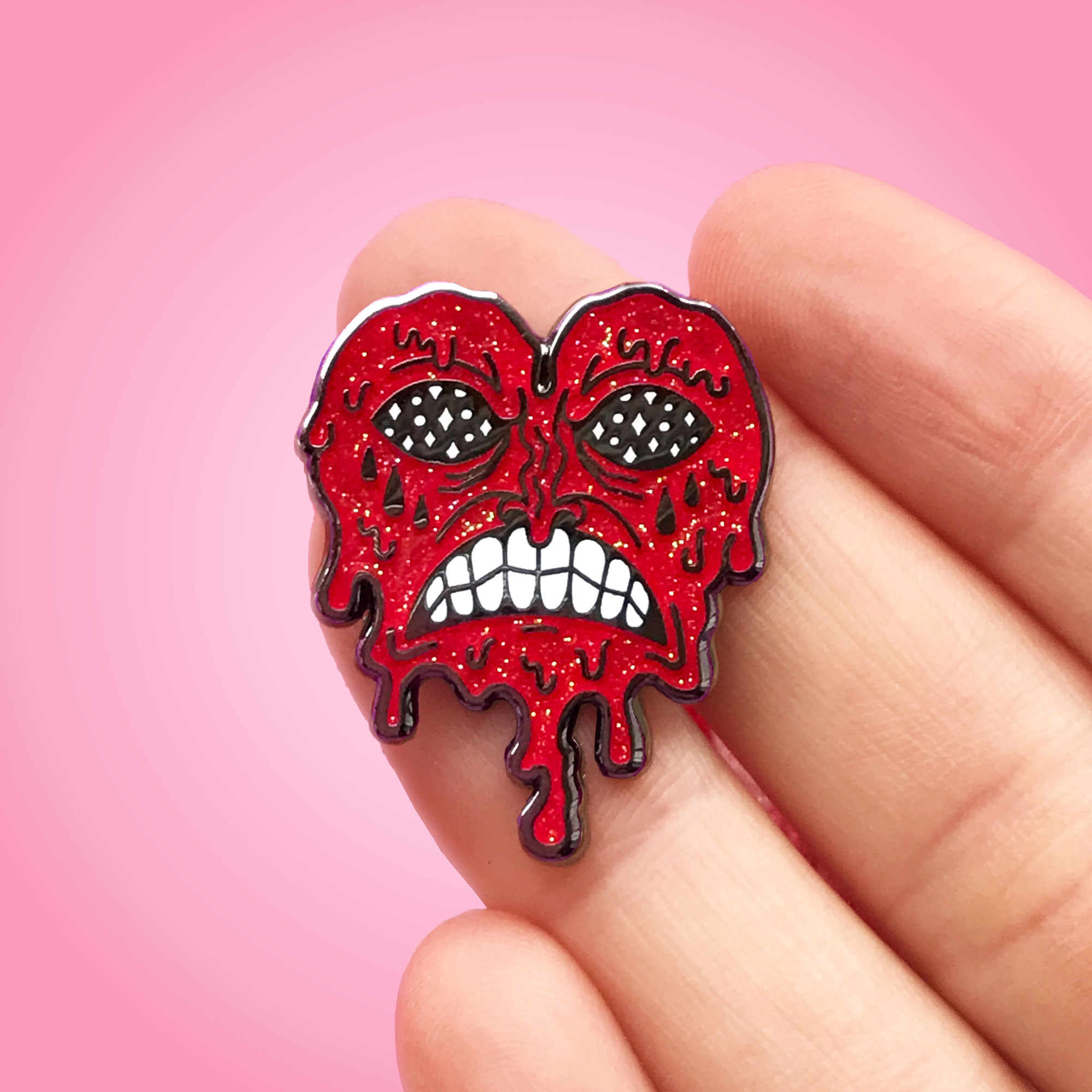 heart-pin-one-02