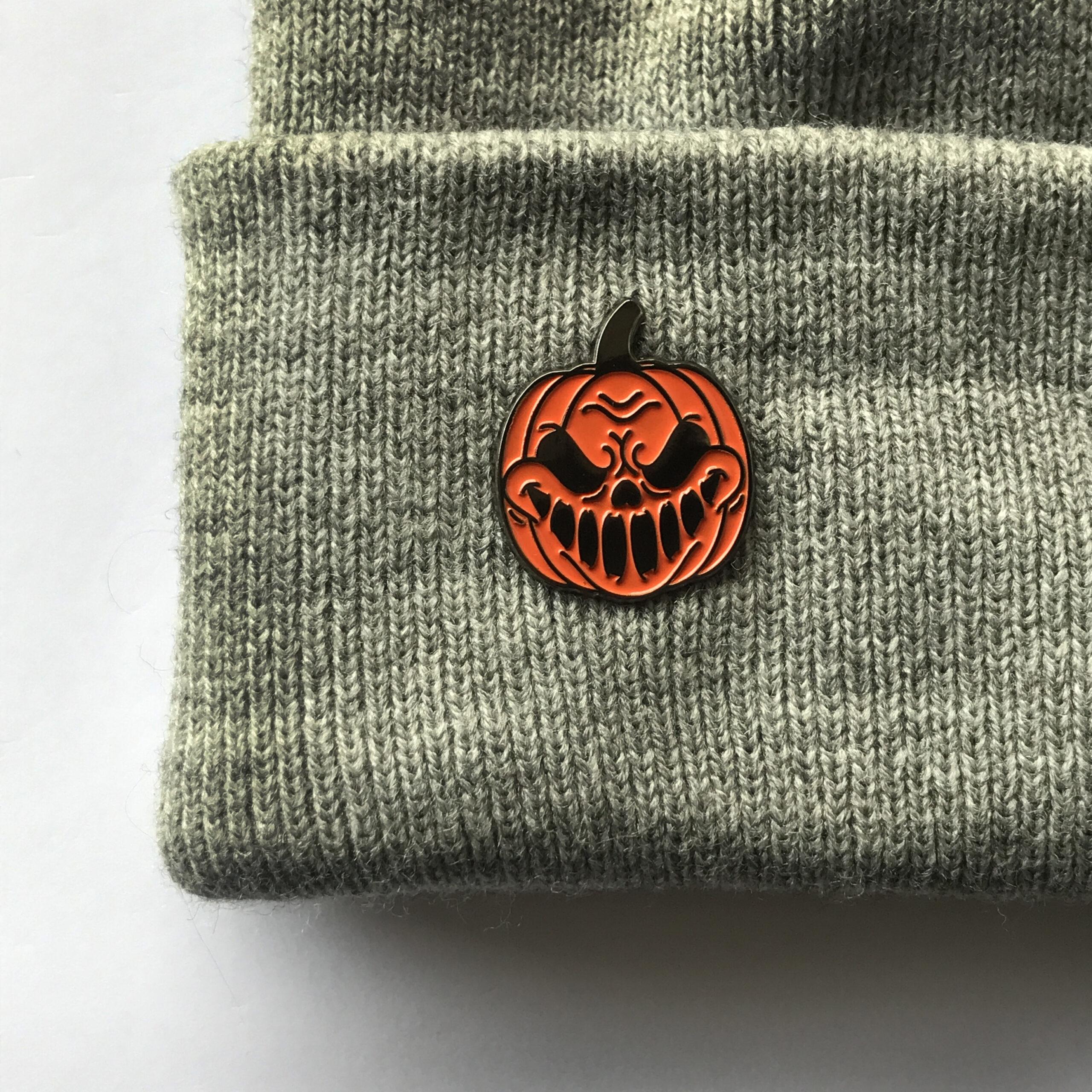 pumpkin-pins-etsy-04