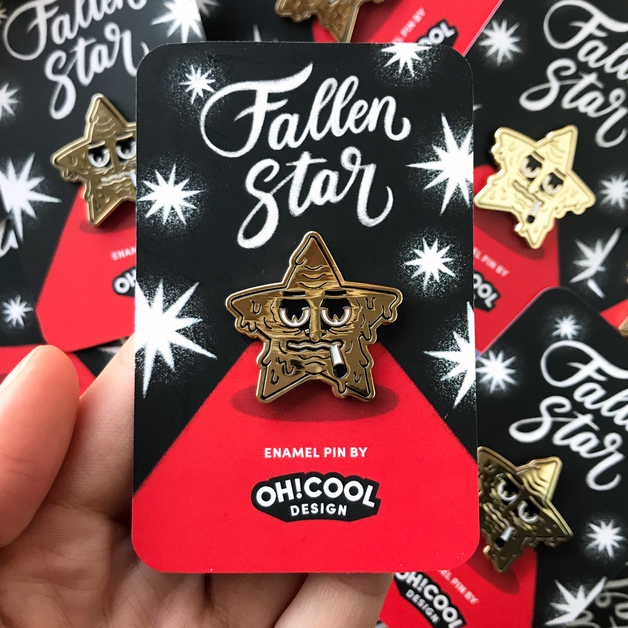 star-pin-pic-01