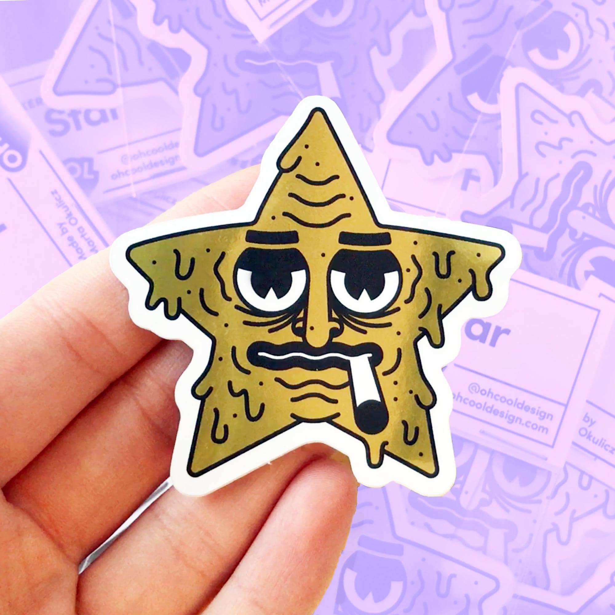 star-sticker-pic-01-01-min