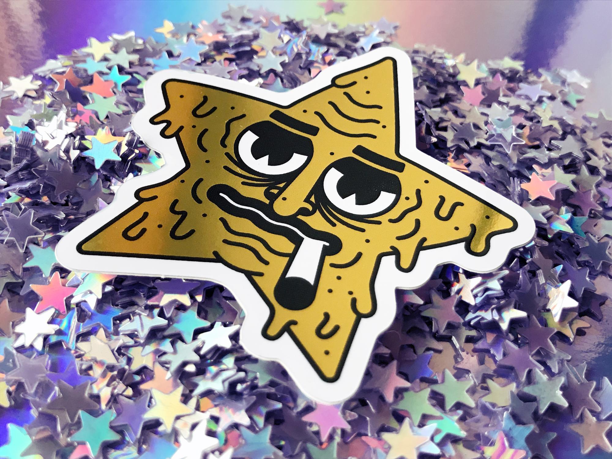 star-sticker-pic-04
