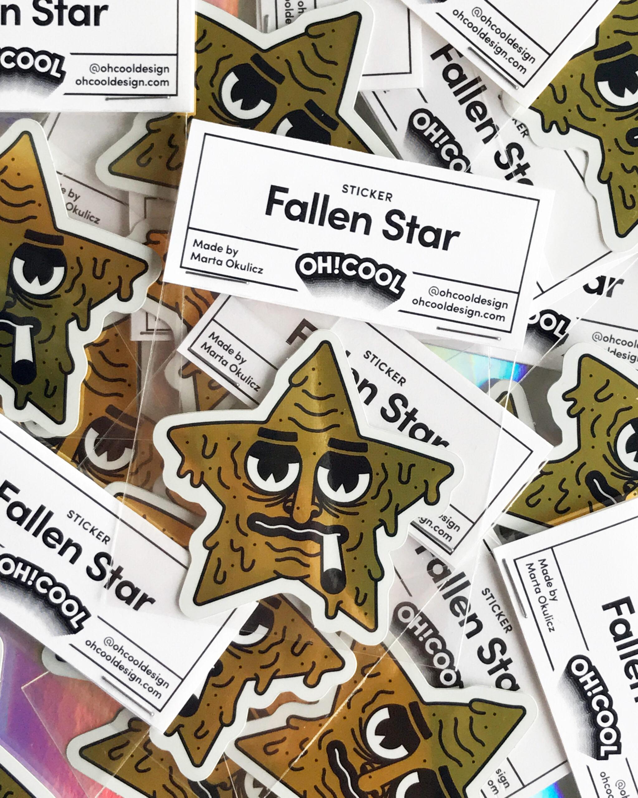 star-sticker-pic-06