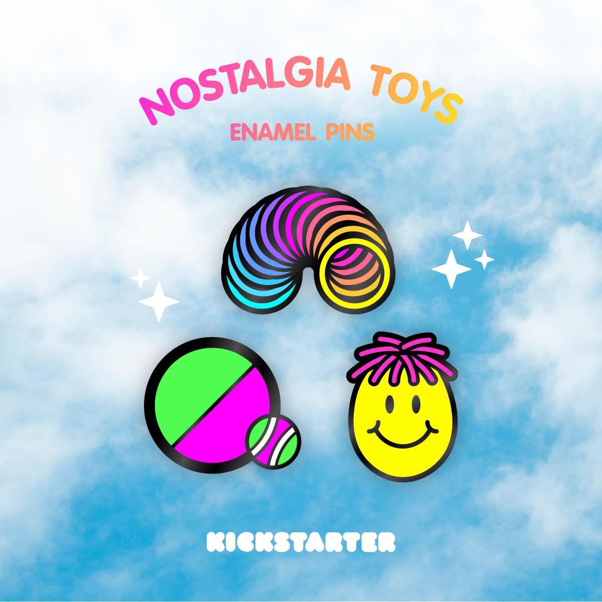 90s-nostalgia-social-media-05