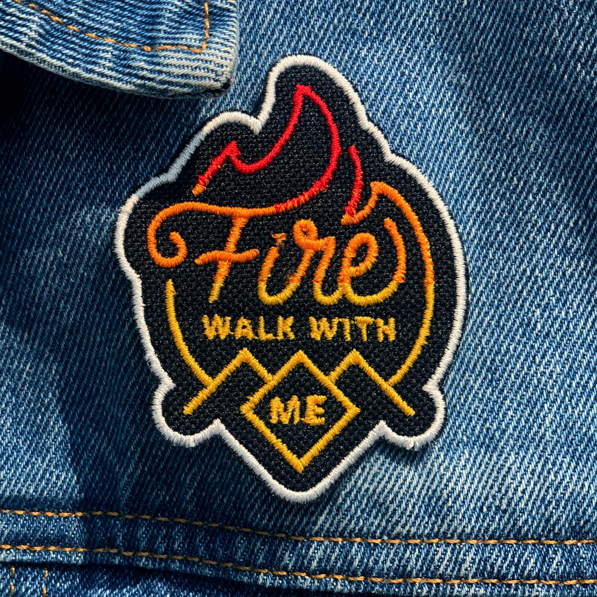 fire-patch-etsy-07-min