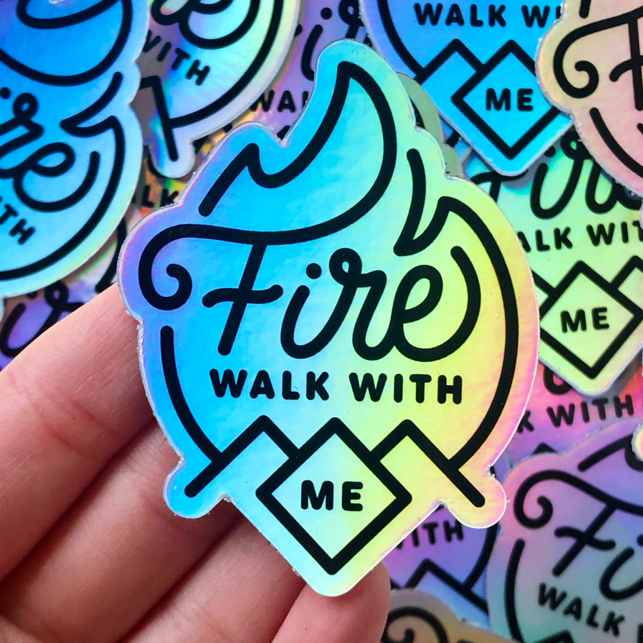 fire-stickers-04